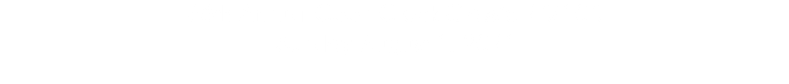 35th Annual Coon Creek Classic 2K/10K Sunday, August 5, 2018